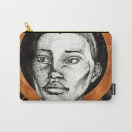 Ladies of Dragon Age: Vivienne Carry-All Pouch