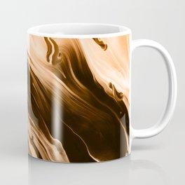 ABSTRACT PAINTING I Coffee Mug