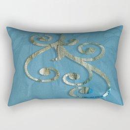 Tamar Rectangular Pillow