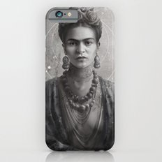 Frida Ink iPhone 6s Slim Case