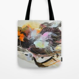 Day 83 Tote Bag