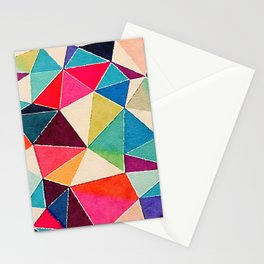 Brights Stationery Cards