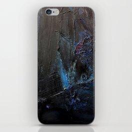 Black is Beautiful iPhone Skin