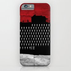 House of 1000 Corpses  Slim Case iPhone 6s