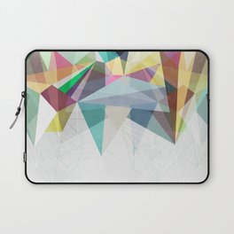 Colorflash 2 Laptop Sleeve