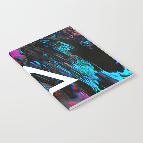 Saz Notebook
