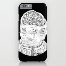 Money  Slim Case iPhone 6s