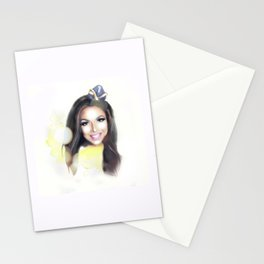 Com1 Stationery Cards