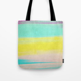 Skies The Limit II Tote Bag