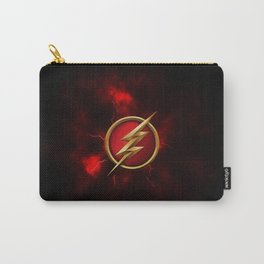 FLASH - FLASH Carry-All Pouch