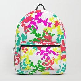 fleurie Backpack