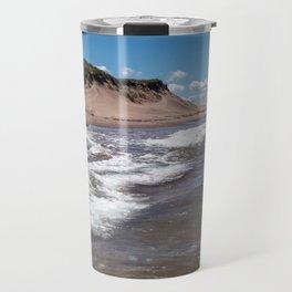Prince Edward Island 3 Travel Mug
