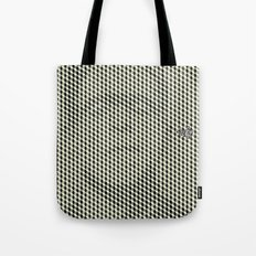 What do you see Dr. Frankenstein? Tote Bag