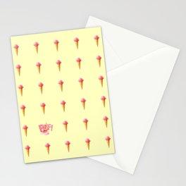 ONMTP - POF! Stationery Cards