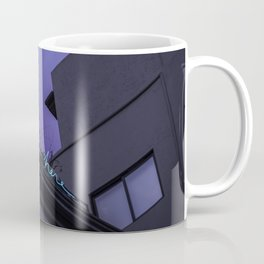 Nothing to See Coffee Mug