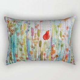 aroma Rectangular Pillow