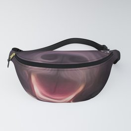 My Dog Bello Fanny Pack