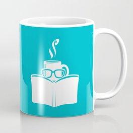 Geek mug Coffee Mug