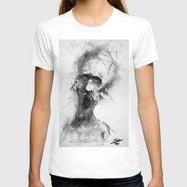 faces 3 T-shirt