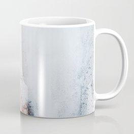 Organic Conception XXII Coffee Mug