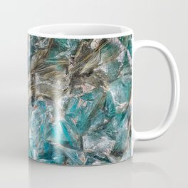 Kyanite Coffee Mug