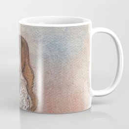 California dreamin' Coffee Mug