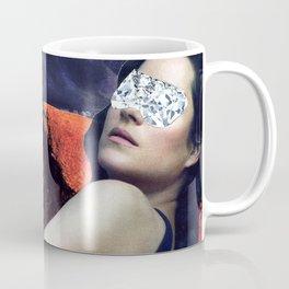 It's Rocky Coffee Mug