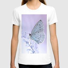 Butterfly 79 T-shirt