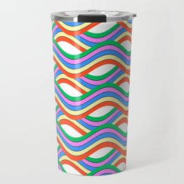 Arcoiris Travel Mug