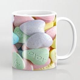 Hearts for your Sweetheart Coffee Mug