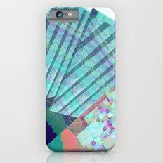 bomber iPhone 6 Slim Case