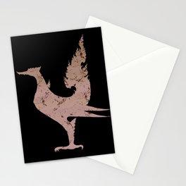 Hong62 Stationery Cards