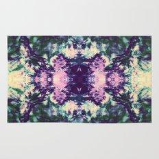 Blossom by Zandonai & Louise Machado Rug