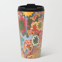 Sempervirent Travel Mug
