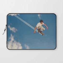 Sky Skater Laptop Sleeve