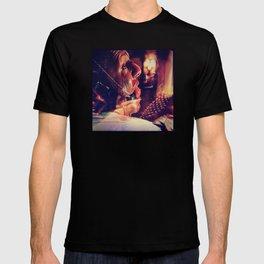 PULP FICTION 1 T-shirt