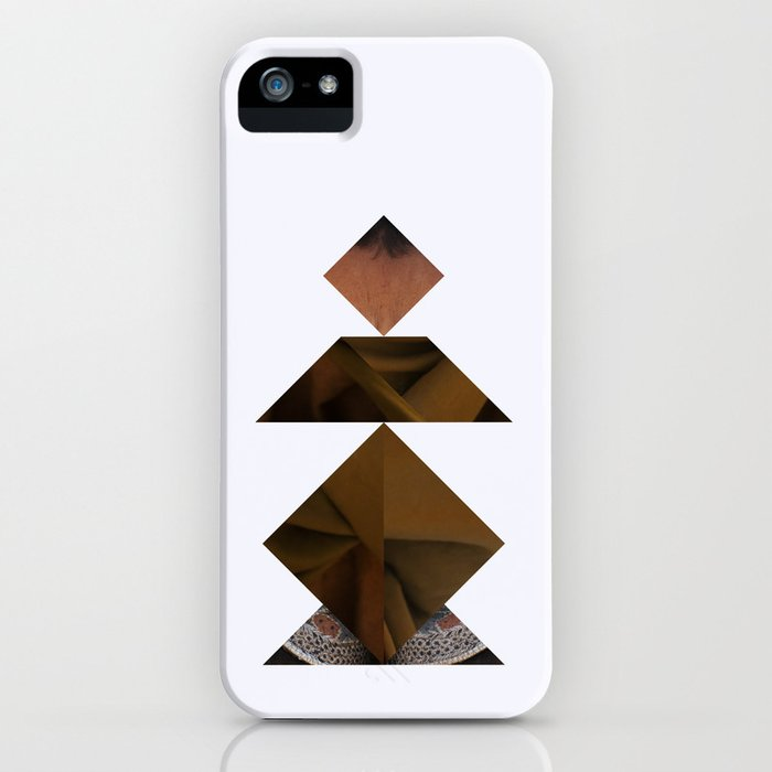 PAWN iPhone Case