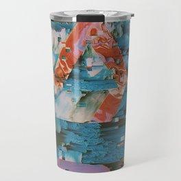 I_CEGE Travel Mug