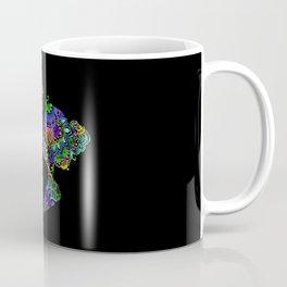 Fall In Love Coffee Mug