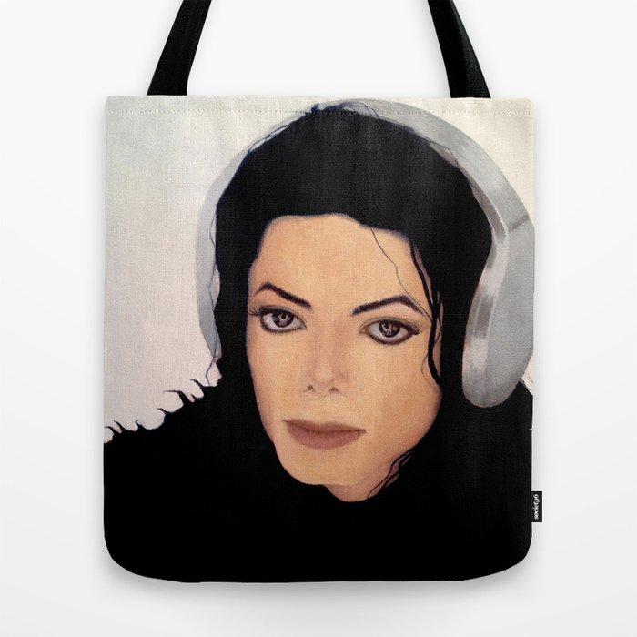 Charity - Seven Virtues Tote Bag