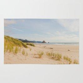 Oregon Coast Rug