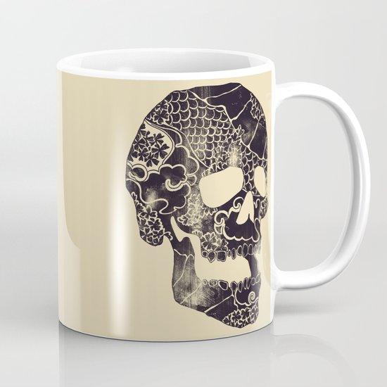 Ancestors Mug