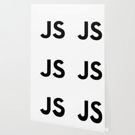 Javascript (JS) Wallpaper