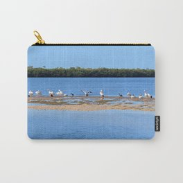 Deep Haven Carry-All Pouch
