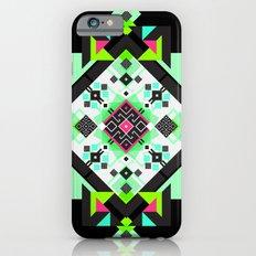 ::: Space Rug3 ::: Slim Case iPhone 6s