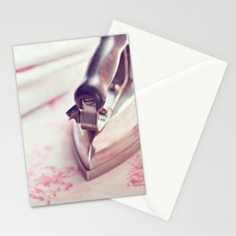 Le Vieux Fer Stationery Cards