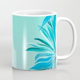 Topical Breeze Coffee Mug
