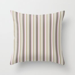 Field of dreams - 1 Throw Pillow