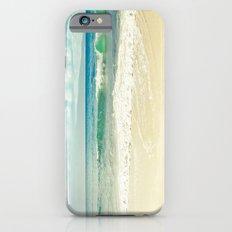 Hawaii iPhone 6s Slim Case