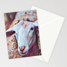 Hey Ewe! Stationery Cards